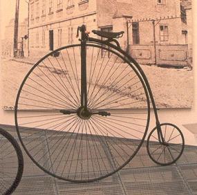 Ordinary_bicycle01.jpg